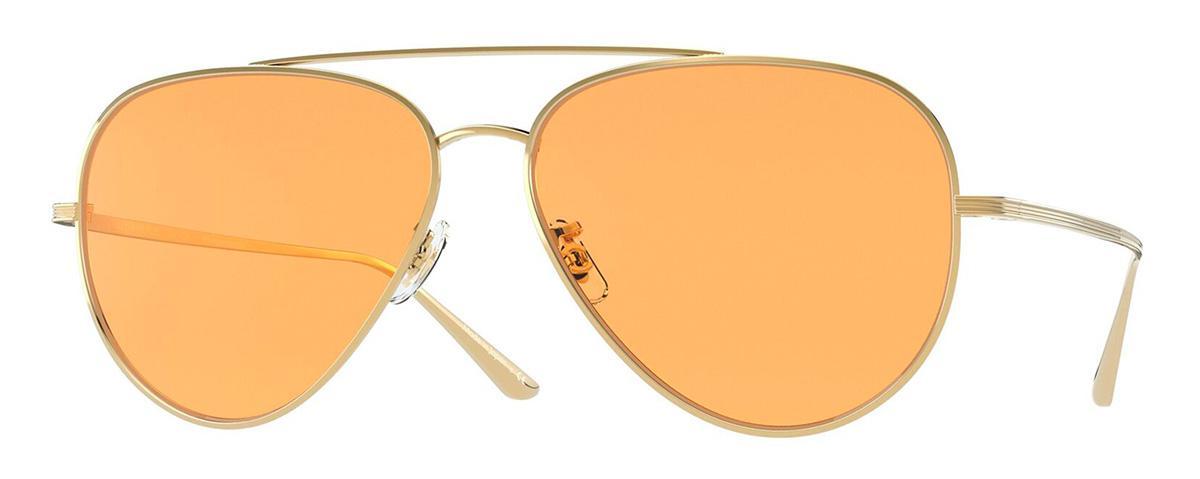 Купить Солнцезащитные очки Oliver Peoples OV1277ST 5292/V9 2F
