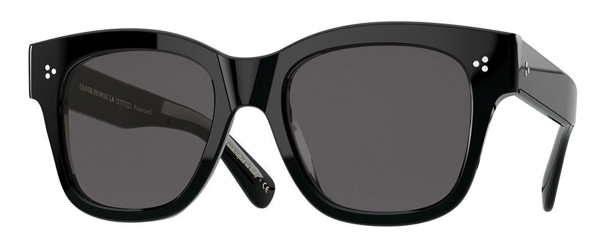 Купить Солнцезащитные очки Oliver Peoples OV5442SU 1005/81 3P