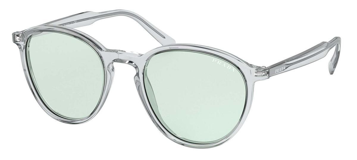 Купить Солнцезащитные очки Prada PR 05XS U4308D 2F