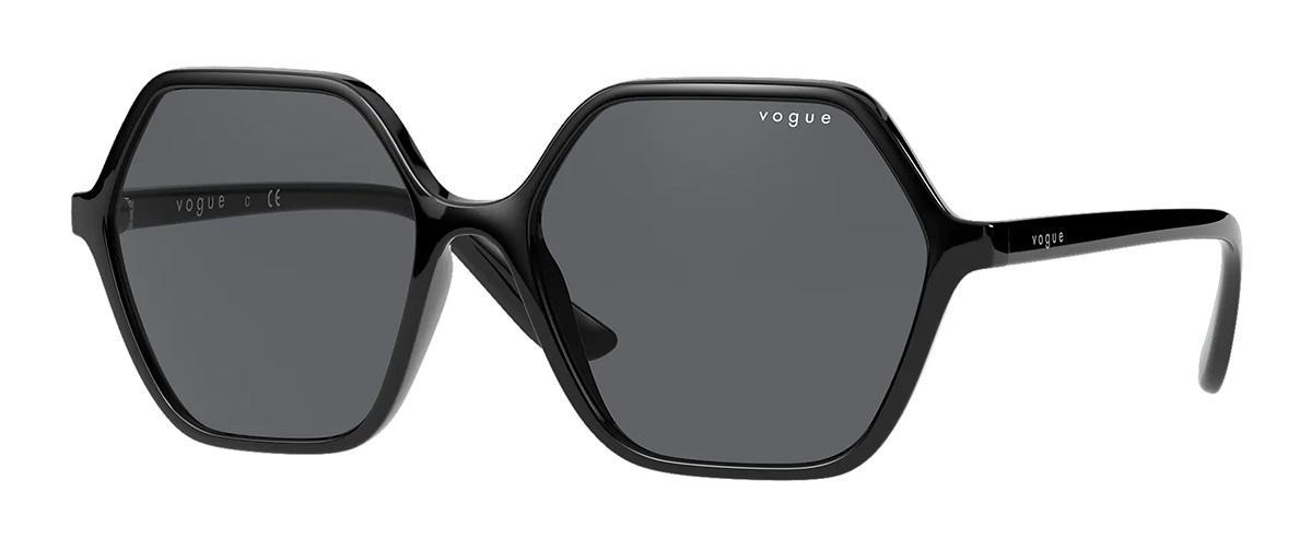 Купить Солнцезащитные очки Vogue VO5361S W44/87 3N