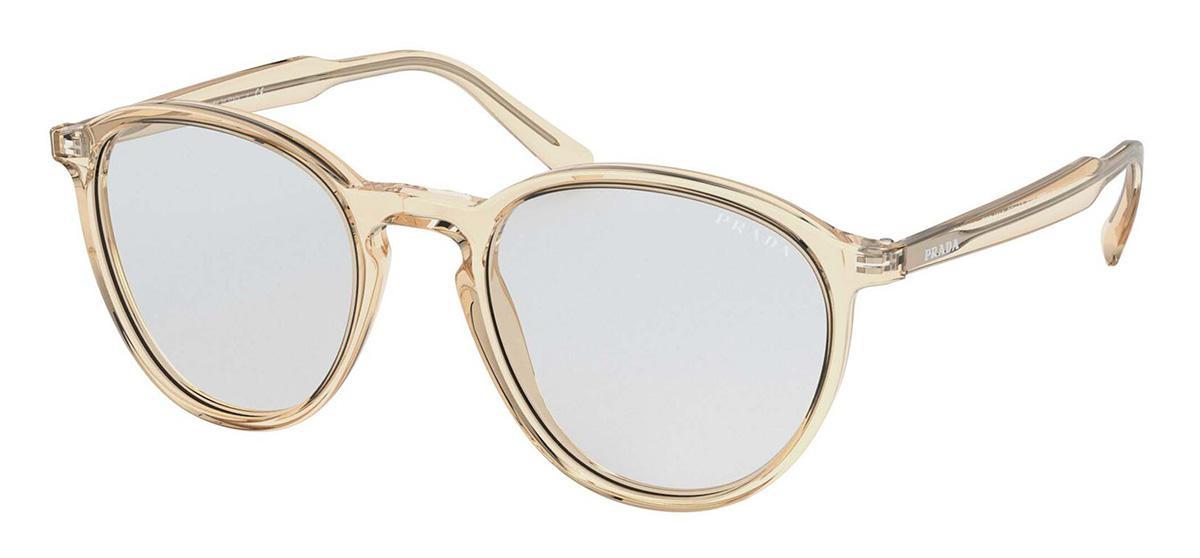 Купить Солнцезащитные очки Prada PR 05XS 01N07D 2F