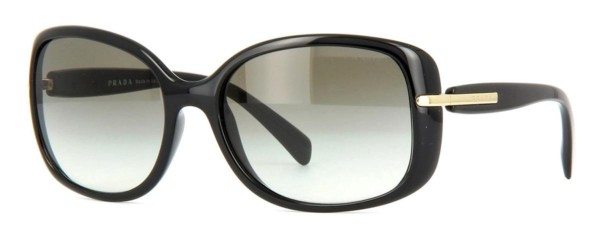 Купить Солнцезащитные очки Prada PR 08OS 1AB0A7 2N