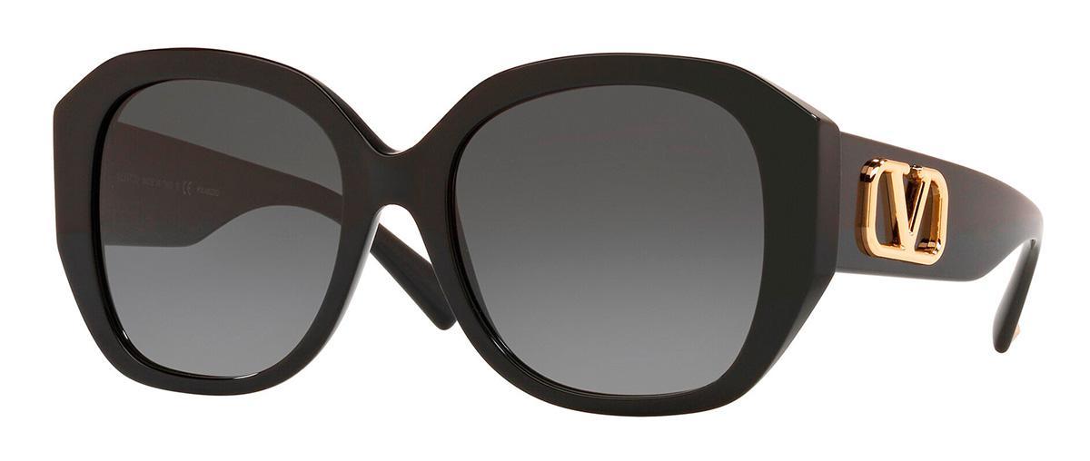 Купить Солнцезащитные очки Valentino VA 4079 5001/T3 3P
