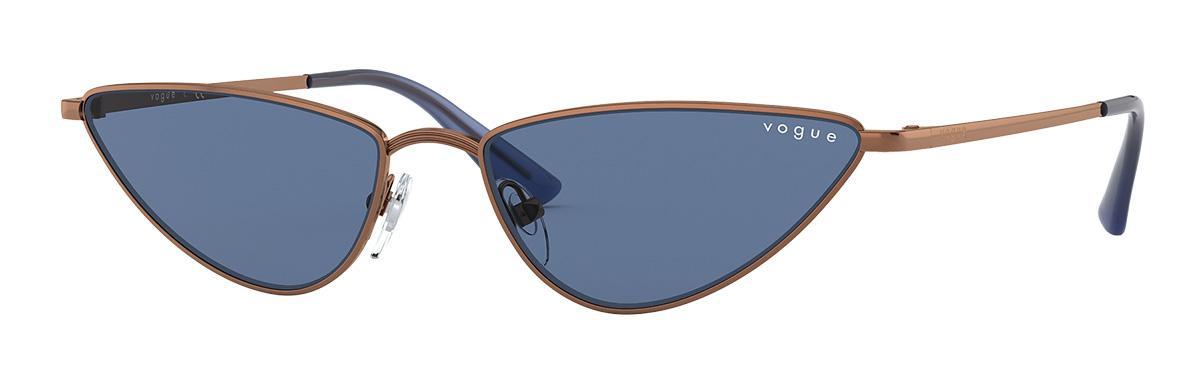 Купить Солнцезащитные очки Vogue VO4138SM 5074/20 3N