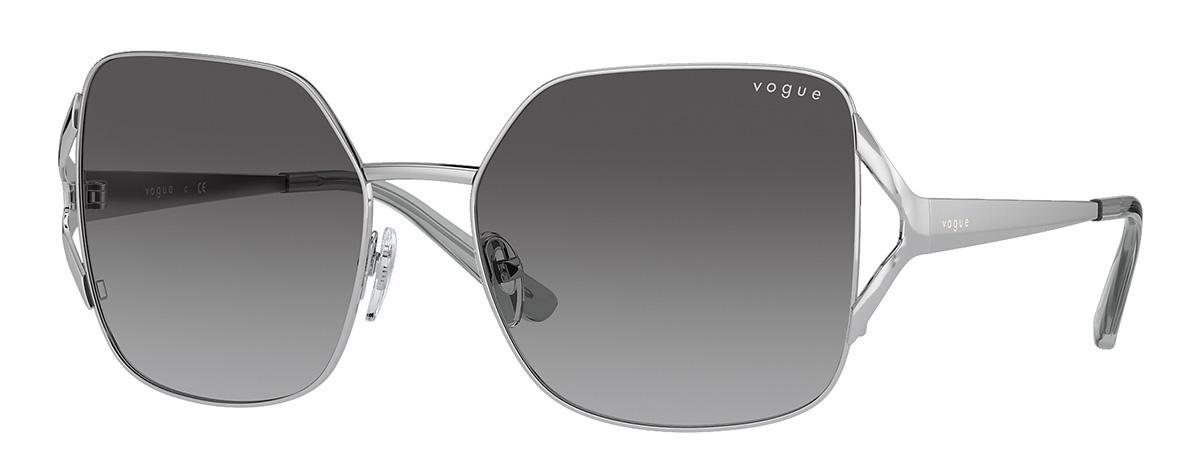 Купить Солнцезащитные очки Vogue VO4189S 323/11 2N