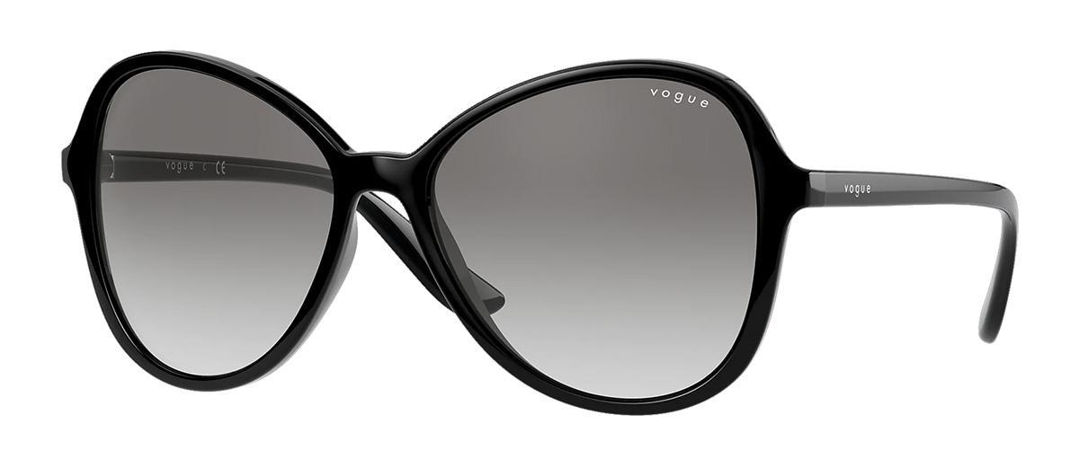 Купить Солнцезащитные очки Vogue VO5349S W44/11 2N