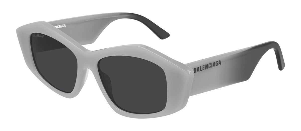 Купить Солнцезащитные очки Balenciaga BB 0106S 003