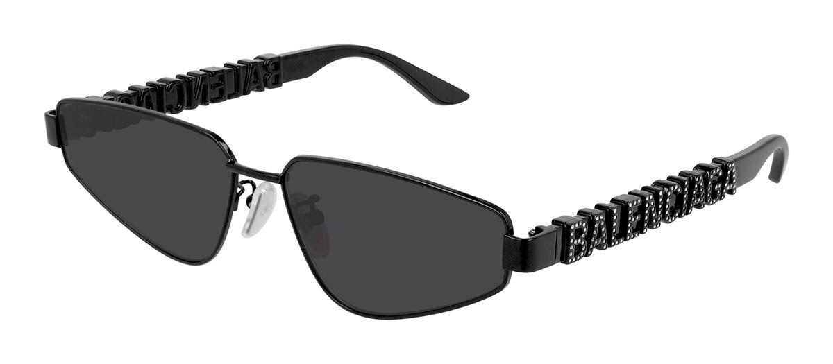 Купить Солнцезащитные очки Balenciaga BB 0107S 004