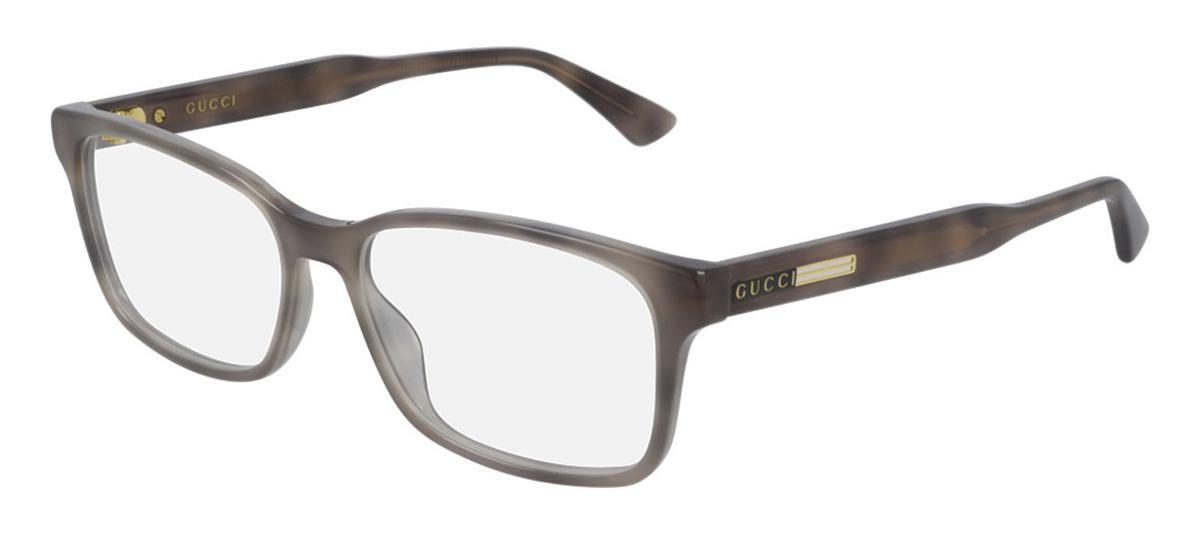 Купить Оправа Gucci GG 0826O 006, Оправы для очков
