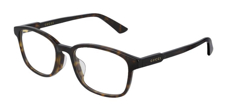Купить Оправа Gucci GG 0867OA 002, Оправы для очков