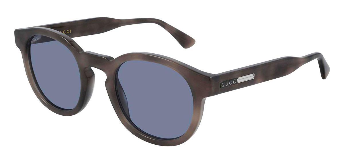 Купить Солнцезащитные очки Gucci GG 0825S 004