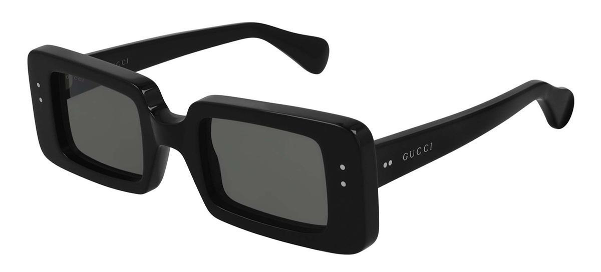 Купить Солнцезащитные очки Gucci GG 0873S 002