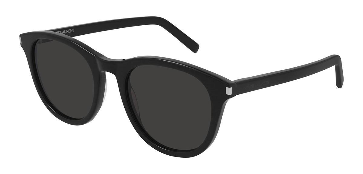 Купить Солнцезащитные очки Saint Laurent SL 401 005