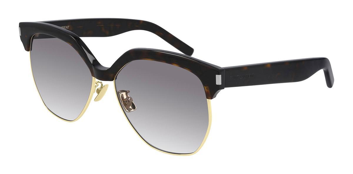 Купить Солнцезащитные очки Saint Laurent SL 408 003