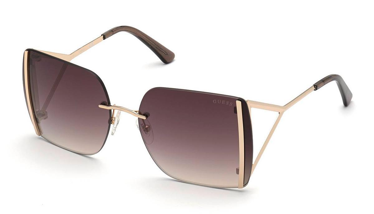 Купить Солнцезащитные очки Guess GUS 7718 32Z