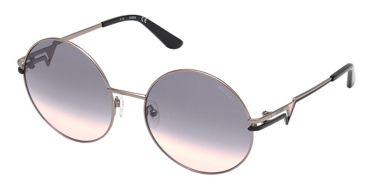 Купить Солнцезащитные очки Guess GUS 7734 10B
