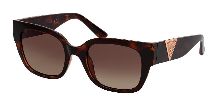 Купить Солнцезащитные очки Guess GUS 7742 52F