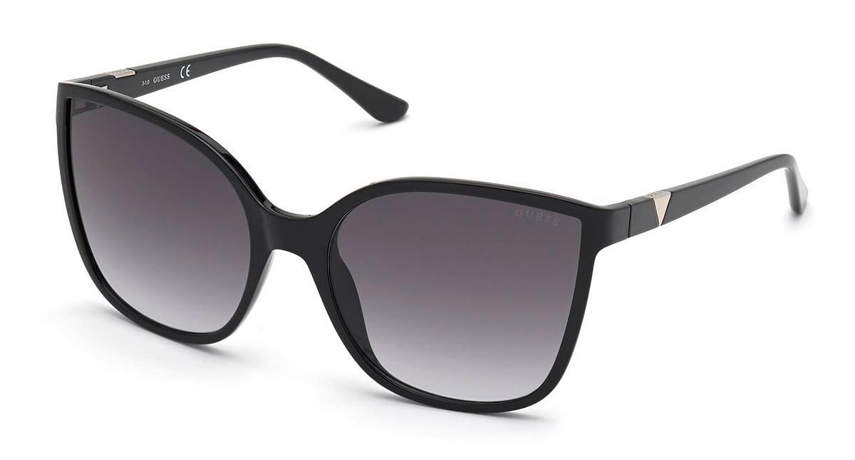Купить Солнцезащитные очки Guess GUS 7748 01B