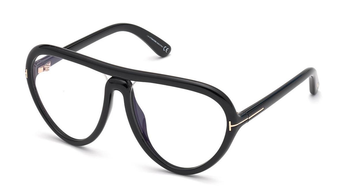 Купить Солнцезащитные очки Tom Ford TF 769 001