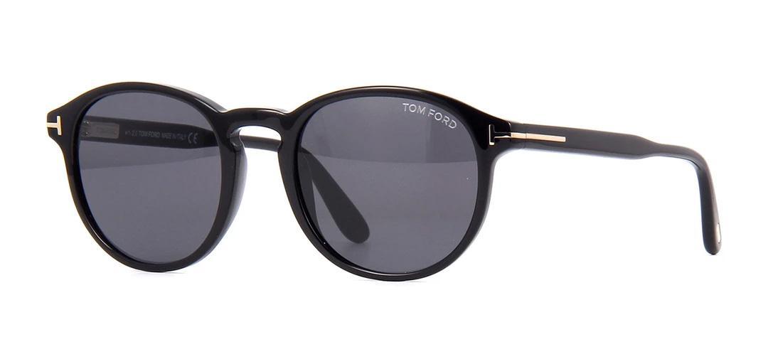 Купить Солнцезащитные очки Tom Ford TF 834 01A