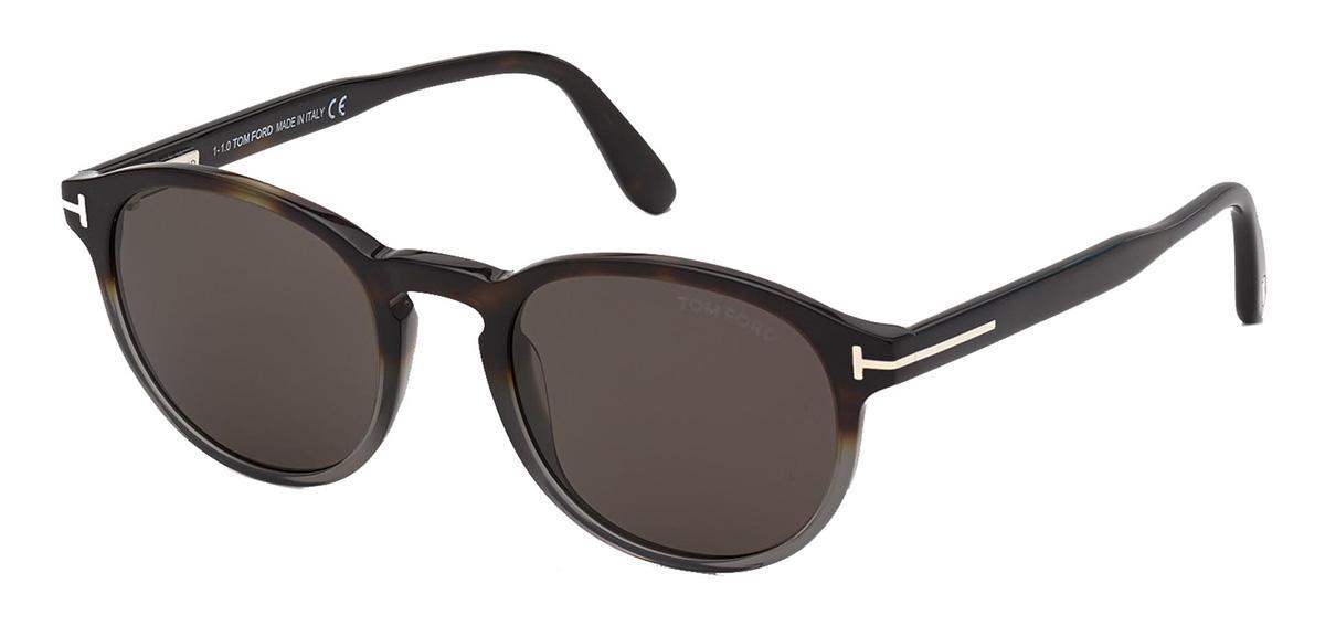 Купить Солнцезащитные очки Tom Ford TF 834 56A
