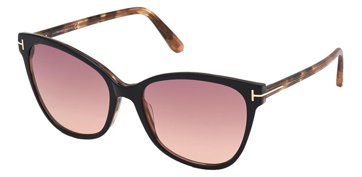 Купить Солнцезащитные очки Tom Ford TF 844 05T