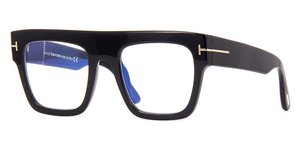 Купить Солнцезащитные очки Tom Ford TF 847 001