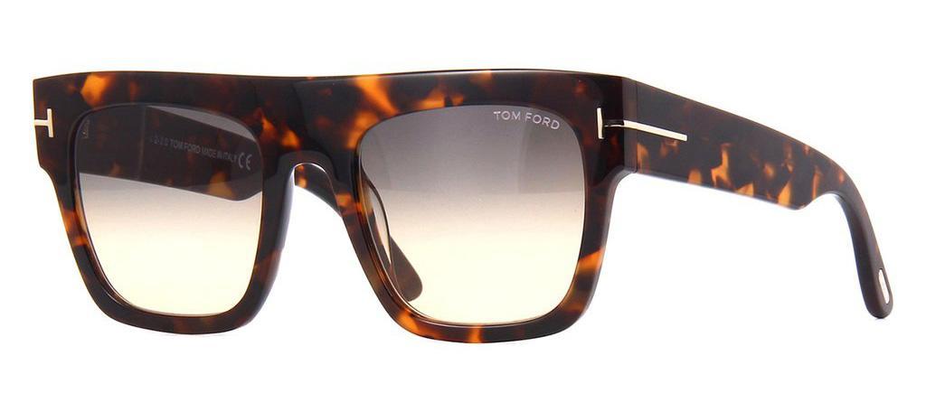 Купить Солнцезащитные очки Tom Ford TF 847 52B