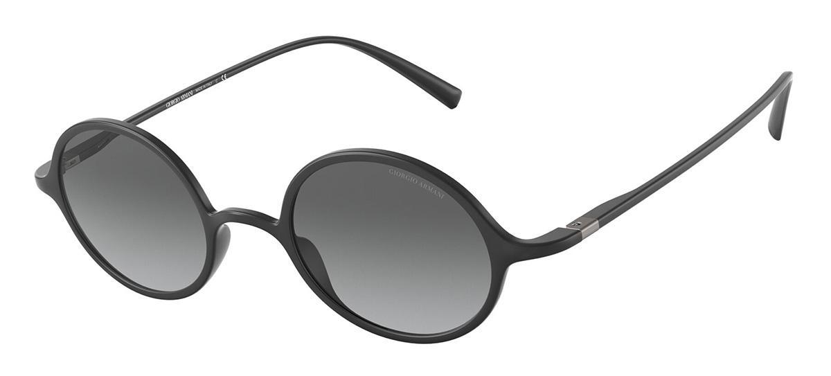 Купить Солнцезащитные очки Giorgio Armani AR 8141 5060/11 2N