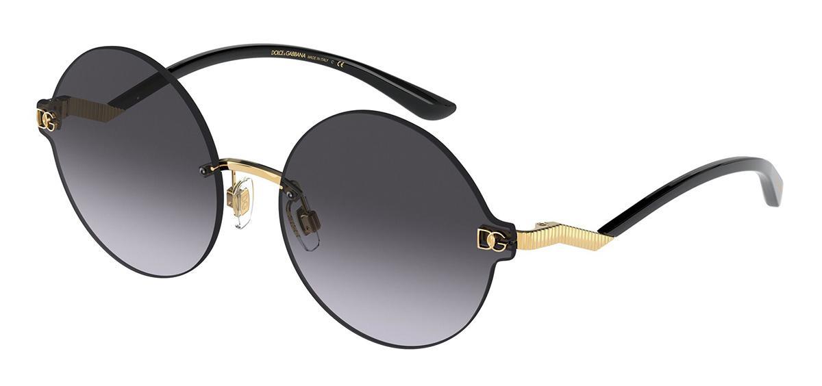 Купить Солнцезащитные очки Dolce&Gabbana DG2269 02/8G 3N