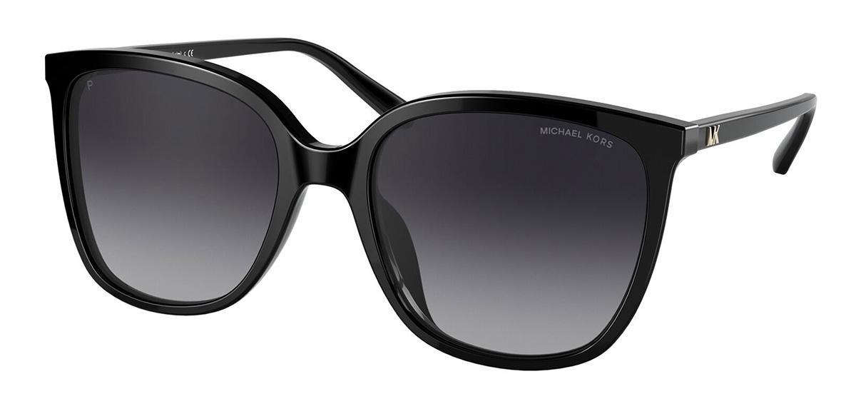 Купить Солнцезащитные очки Michael Kors MK 2137U 3005/T3 3P