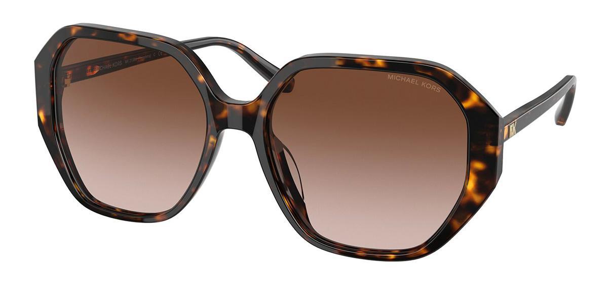 Купить Солнцезащитные очки Michael Kors MK 2138U 3006/13 3N
