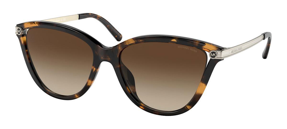 Купить Солнцезащитные очки Michael Kors MK 2139U 3006/13 3N