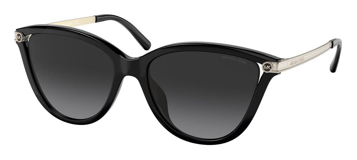 Купить Солнцезащитные очки Michael Kors MK 2139U 3332/T3 3P