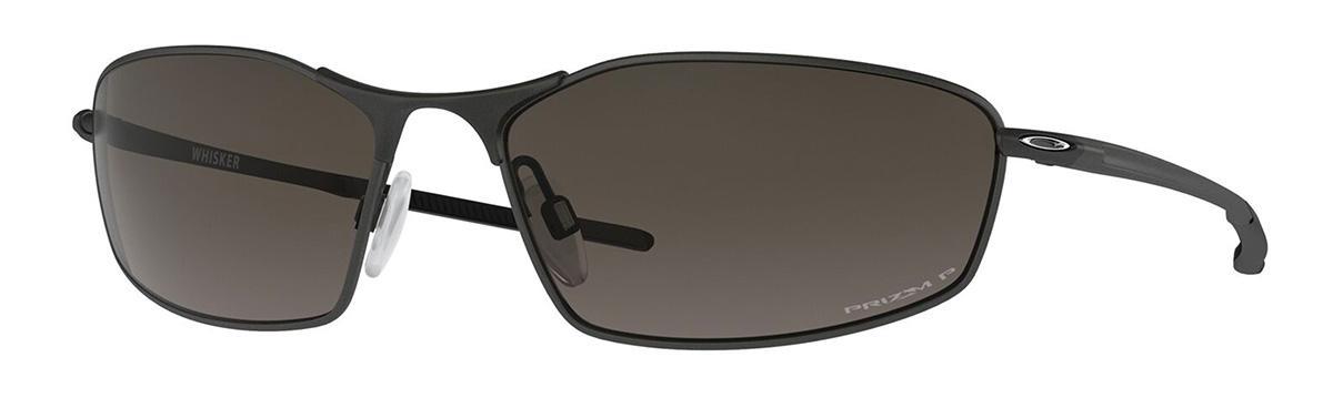 Солнцезащитные очки Oakley OO4141 4141/08 2N  - купить со скидкой
