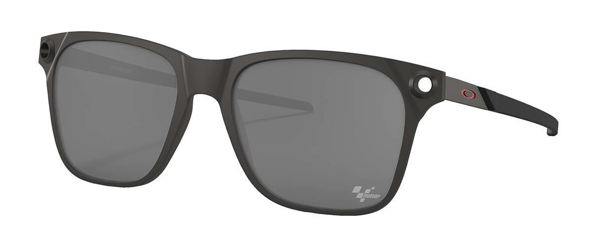 Купить Солнцезащитные очки Oakley OO9451 9451/15 3N