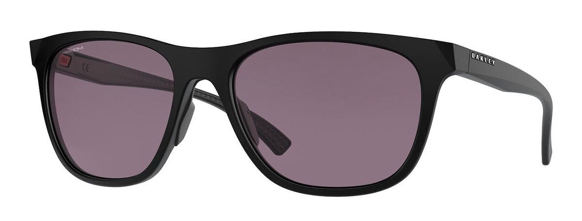 Купить Солнцезащитные очки Oakley OO9473 9473/01 3N