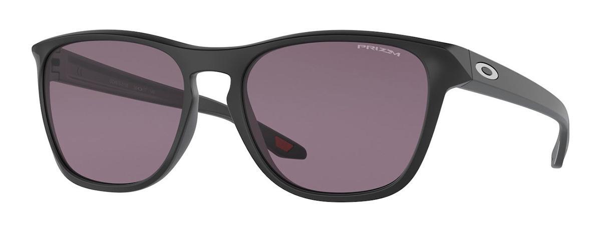 Купить Солнцезащитные очки Oakley OO9479 9479/01 3N