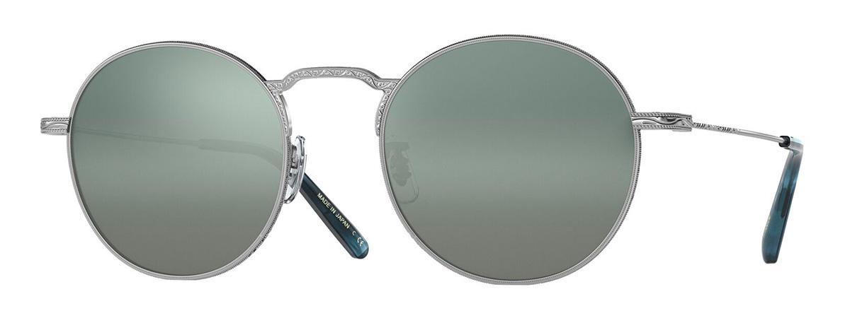 Купить Солнцезащитные очки Oliver Peoples OV1282ST 5036/41 3N