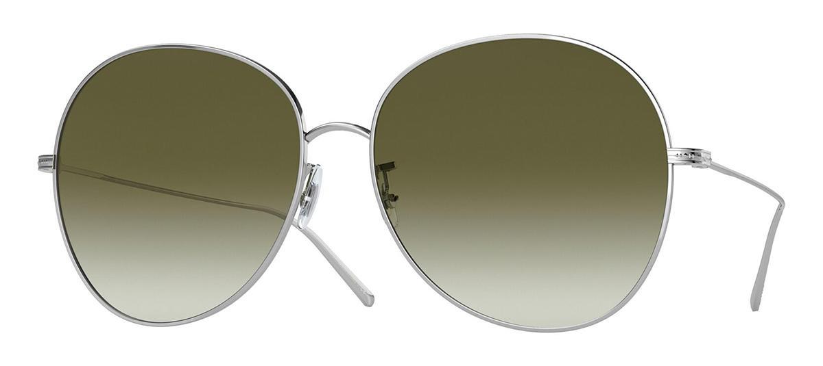 Купить Солнцезащитные очки Oliver Peoples OV1289S 5036/8E 2N