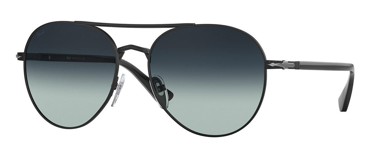 Купить Солнцезащитные очки Persol PO 2477S 1078/32 2N