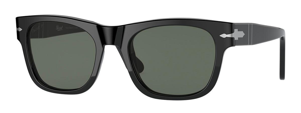 Купить Солнцезащитные очки Persol PO 3269S 95/58 3P
