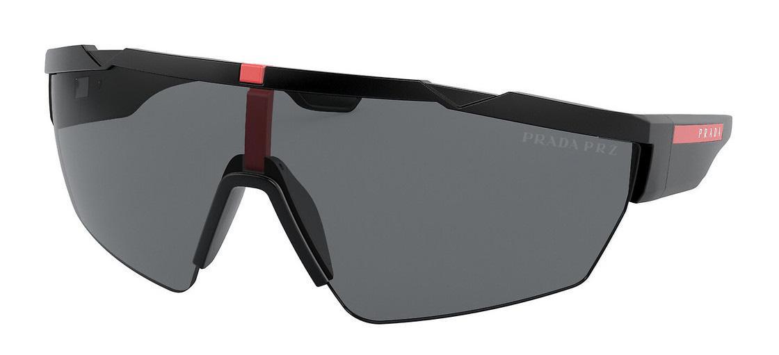 Купить Солнцезащитные очки Prada Linea Rossa PS 03XS DG05Z1 3P