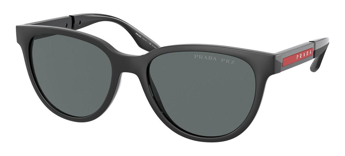 Купить Солнцезащитные очки Prada Linea Rossa PS 05XS DG002G 3P