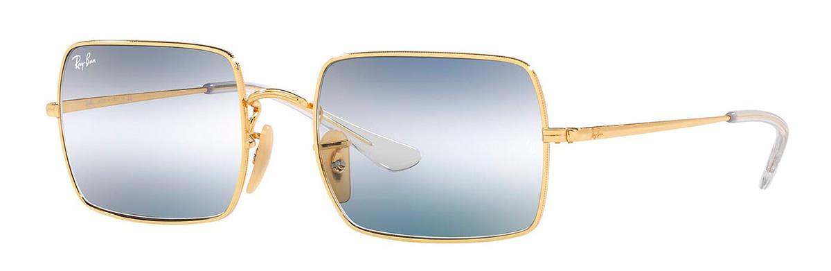 Купить Солнцезащитные очки Ray-Ban RB1969 001/GA 1N