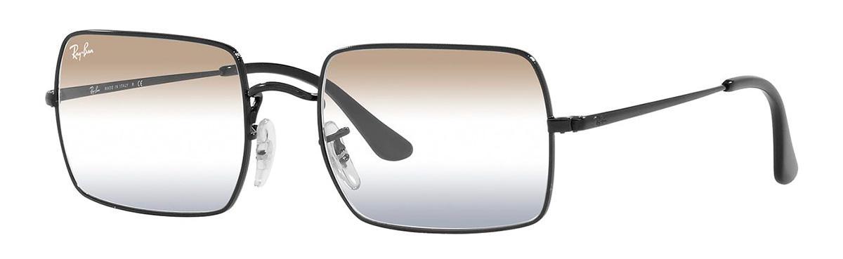 Купить Солнцезащитные очки Ray-Ban RB1969 002/GB 1N