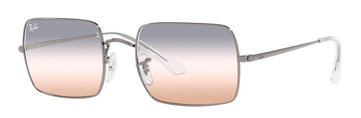 Купить Солнцезащитные очки Ray-Ban RB1969 004/GC 1N
