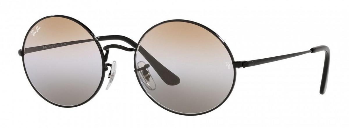 Купить Солнцезащитные очки Ray-Ban RB1970 002/GG 1N