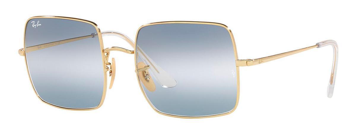 Купить Солнцезащитные очки Ray-Ban RB1971 001/GA 1N