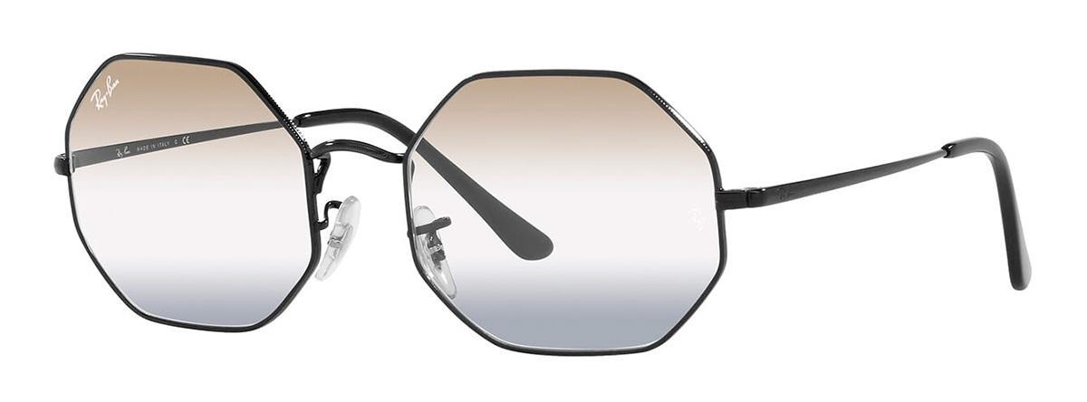 Купить Солнцезащитные очки Ray-Ban RB1972 002/GB 1N